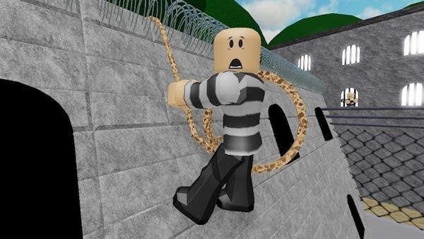 escape-prison-obby-roblox