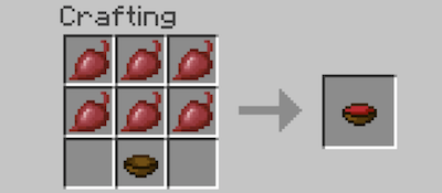 minecraft-beetroot-soup