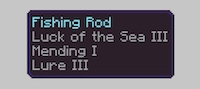 minecraft-best-enchantments-on-fishing-rod