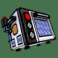 pixel-gun-3d-big-bs-oven