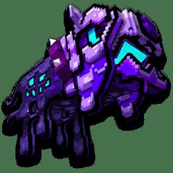 pixel-gun-3d-blot-cannon