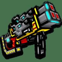 pixel-gun-3d-cerberus