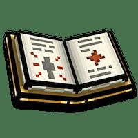 pixel-gun-3d-earth-spike-spell