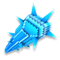 pixel-gun-3d-ice-club