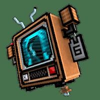 pixel-gun-3d-pga-06-tv