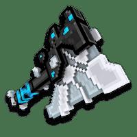 pixel-gun-3d-primal-cold