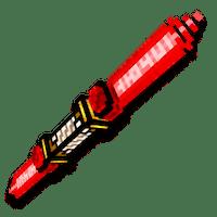 pixel-gun-3d-spirit-staff