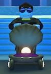 roblox-adopt-me-clam-stroller-wdc