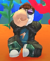 roblox-adopt-me-conch-shell-instrument