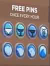 roblox-adopt-me-wdc-pins