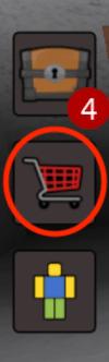 roblox-bloodfest-shopping-cart