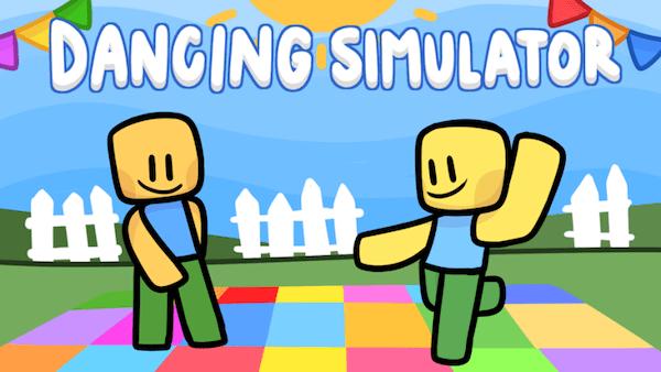 roblox-dancing-simulator