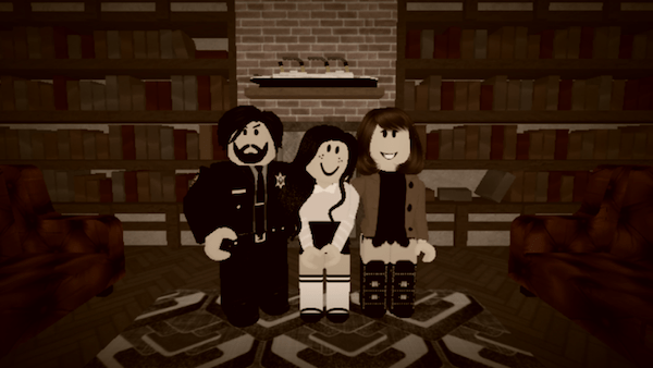 roblox-evelyn