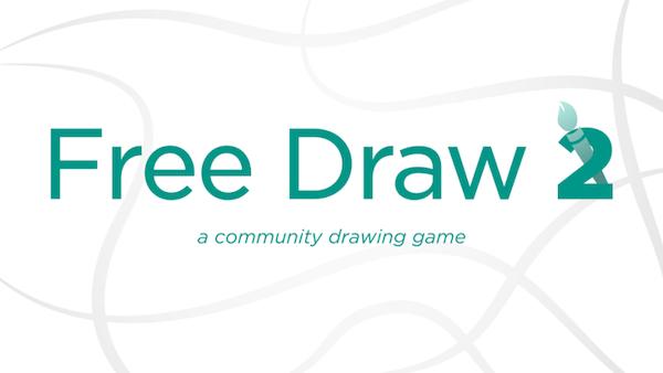 roblox-free-draw-2