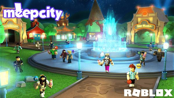 roblox-meep-city