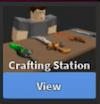 roblox-mm2-crafting-station