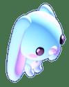 roblox-overlook-bay-blue-bunny-pet