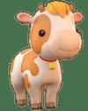roblox-overlook-bay-chocolate-cow