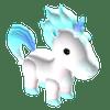 roblox-overlook-bay-frozen-unicorn