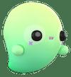 roblox-overlook-bay-ghasper-pet
