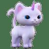 roblox-overlook-bay-kittycorn