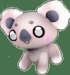 roblox-overlook-bay-koala