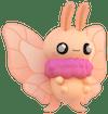 roblox-overlook-bay-moth-pet