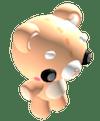 roblox-overlook-bay-pastel-teddy-pet