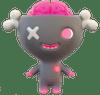 roblox-overlook-bay-pet-AE0X12