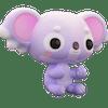 roblox-overlook-bay-pet-alien-koala