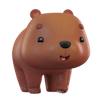 roblox-overlook-bay-pet-bear