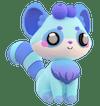 roblox-overlook-bay-pet-blueberry-panda