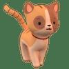 roblox-overlook-bay-pet-cat