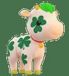 roblox-overlook-bay-pet-clover-cow