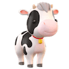 roblox-overlook-bay-pet-cow