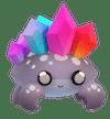 roblox-overlook-bay-pet-crystal-crab