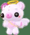 roblox-overlook-bay-pet-cupids-teddy
