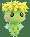 roblox-overlook-bay-pet-dandelion