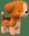 roblox-overlook-bay-pet-dog