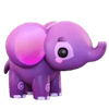 roblox-overlook-bay-pet-elepant