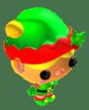 roblox-overlook-bay-pet-elf