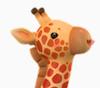 roblox-overlook-bay-pet-giraffe