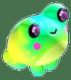 roblox-overlook-bay-pet-jelly-frog