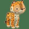 roblox-overlook-bay-pet-leopard