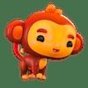 roblox-overlook-bay-pet-monkey