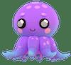 roblox-overlook-bay-pet-octopus