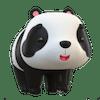 roblox-overlook-bay-pet-panda