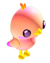 roblox-overlook-bay-pet-peachy-ducky