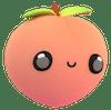 roblox-overlook-bay-pet-peachy