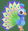 roblox-overlook-bay-pet-peacock